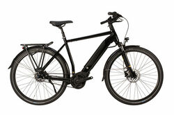 Raleigh 2020 Centros CB Electric Bike