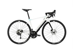 Lapierre Exelius SL 600 2020 Ladies E-Bike