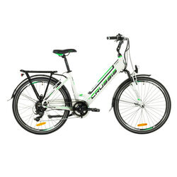 Crussis E-City 1.11 ST Electric Bike