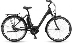 Winora Sima N7F 300 ST Electric Bike