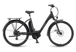 Winora Sima 7 300 ST Electric Bike