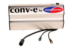 Conv-e Conversion Kit