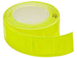 ETC Reflective Tape
