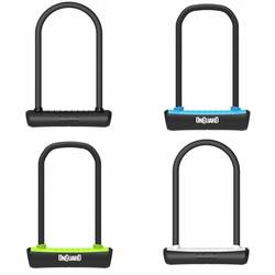 Onguard Neon 4 Colours