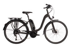 Raleigh Motus Grand Tour 700c