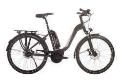 Raleigh Motus Grand Tour ST 26