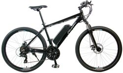 Falcon Turbine Electric Bike 10Ah
