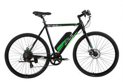 Basis Bike Kite GT-Z205A City Road Bike