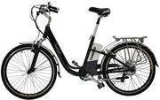 Electric Bike Electric Bikes Ebikes Direct