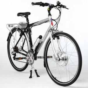 33647 powabyke x byke x24 24 speed electric bike ebikes direct powabyke battery wiring diagram at n-0.co