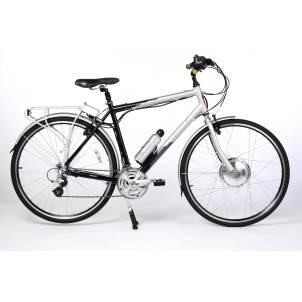 33648 powabyke x byke x24 24 speed electric bike ebikes direct powabyke battery wiring diagram at n-0.co