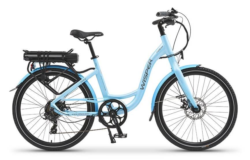 5ce675ac67c Top Electric Bike Brands - eBikes Direct