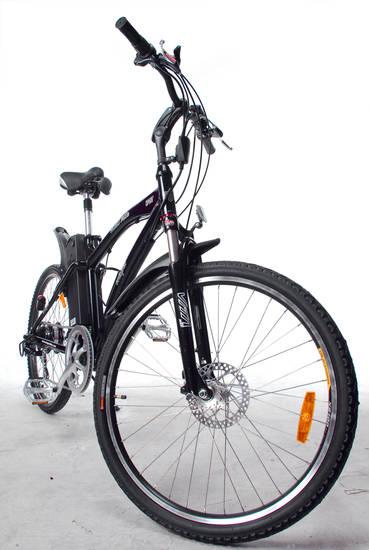 Wisper 905se Sport Electric Bike Ebikes Direct