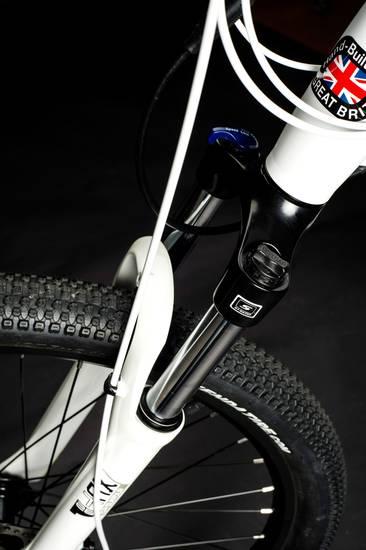 oxygen mtb x full suspension electric bike. Black Bedroom Furniture Sets. Home Design Ideas