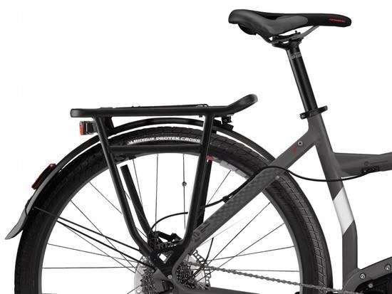 buy a haibike xduro trekking 3 0 mens electric bike from e. Black Bedroom Furniture Sets. Home Design Ideas