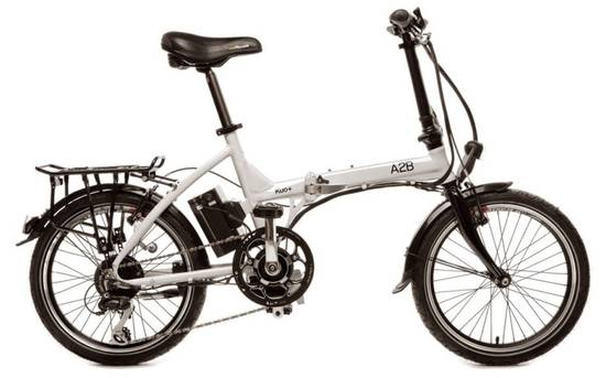 a2b scheme A2b shima is a great ebike for speed  if you are considering purchasing an electric bike via a third party scheme, please let us know at the time of rental.