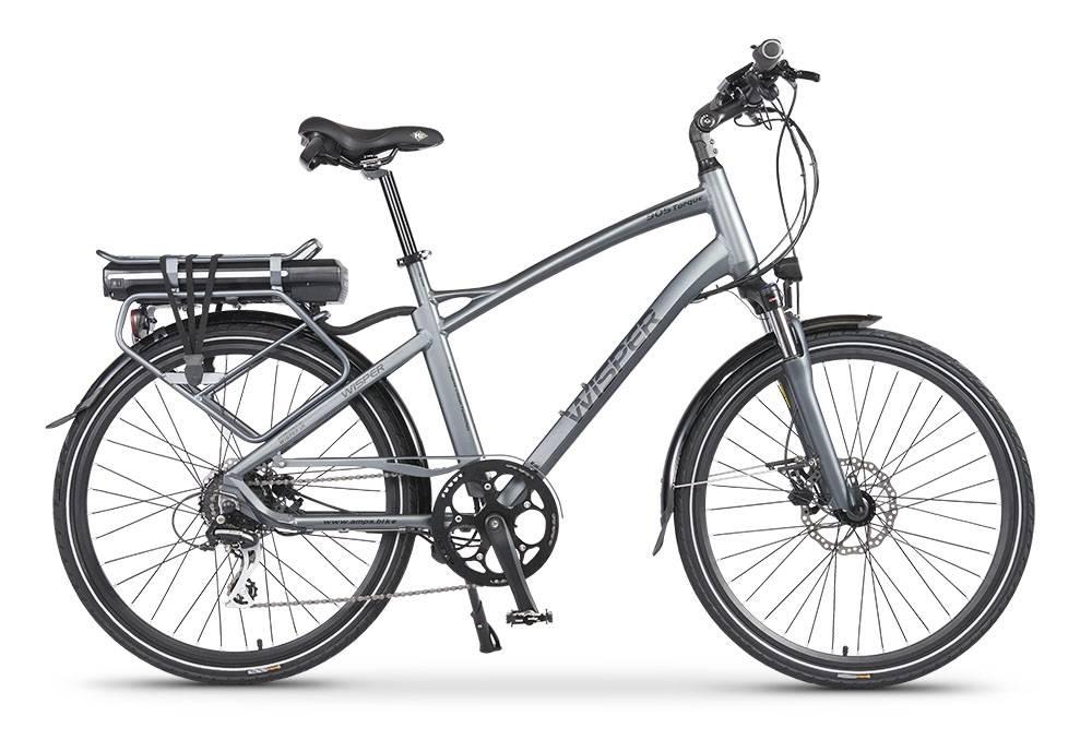 5ef1cbf7f5d Buy a Greenedge CS2 Electric Mountain Bike from E-Bikes Direct